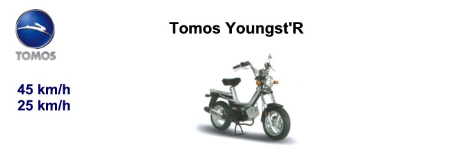 YOUNGSTR