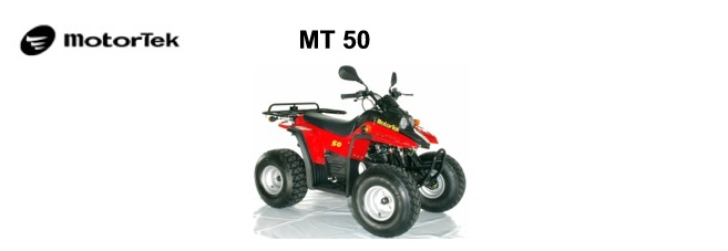 MT 50